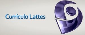 Curriculo Lattes Dr. Thiago Sampaio Busato