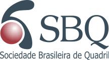 Sociedade Brasileira de Quadril