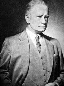 Smith Petersen