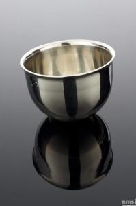 Vitallium cup